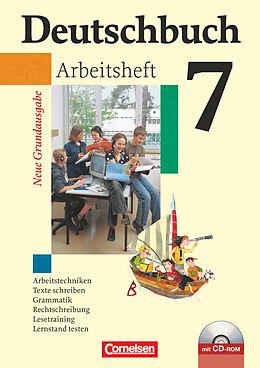 Cover: https://exlibris.azureedge.net/covers/9783/0606/0960/4/9783060609604xl.jpg