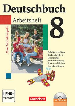 Cover: https://exlibris.azureedge.net/covers/9783/0606/0961/1/9783060609611xl.jpg