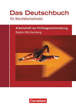 Cover: https://exlibris.azureedge.net/covers/9783/0606/1198/0/9783060611980xl.jpg