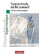 Cover: https://exlibris.azureedge.net/covers/9783/0606/1342/7/9783060613427xl.jpg