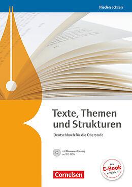 Cover: https://exlibris.azureedge.net/covers/9783/0606/1358/8/9783060613588xl.jpg