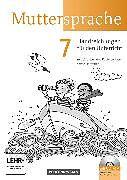 Cover: https://exlibris.azureedge.net/covers/9783/0606/1737/1/9783060617371xl.jpg