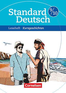 Cover: https://exlibris.azureedge.net/covers/9783/0606/1847/7/9783060618477xl.jpg