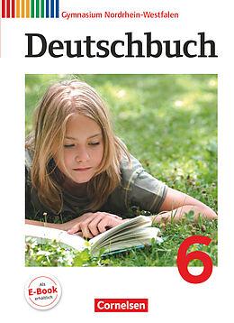 Cover: https://exlibris.azureedge.net/covers/9783/0606/2024/1/9783060620241xl.jpg