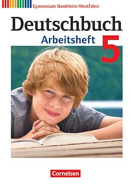 Cover: https://exlibris.azureedge.net/covers/9783/0606/2029/6/9783060620296xl.jpg