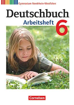 Cover: https://exlibris.azureedge.net/covers/9783/0606/2030/2/9783060620302xl.jpg