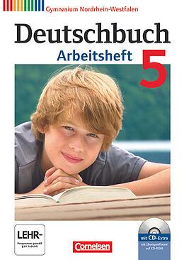 Cover: https://exlibris.azureedge.net/covers/9783/0606/2035/7/9783060620357xl.jpg