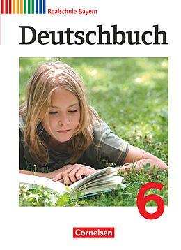 Cover: https://exlibris.azureedge.net/covers/9783/0606/2420/1/9783060624201xl.jpg