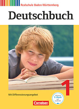 Cover: https://exlibris.azureedge.net/covers/9783/0606/2449/2/9783060624492xl.jpg