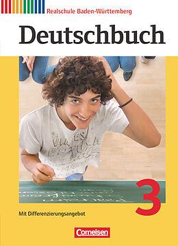 Cover: https://exlibris.azureedge.net/covers/9783/0606/2451/5/9783060624515xl.jpg