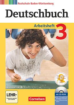 Cover: https://exlibris.azureedge.net/covers/9783/0606/2468/3/9783060624683xl.jpg