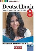 Cover: https://exlibris.azureedge.net/covers/9783/0606/2485/0/9783060624850xl.jpg