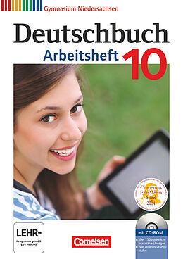 Cover: https://exlibris.azureedge.net/covers/9783/0606/2498/0/9783060624980xl.jpg