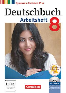 Cover: https://exlibris.azureedge.net/covers/9783/0606/2515/4/9783060625154xl.jpg