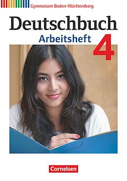 Cover: https://exlibris.azureedge.net/covers/9783/0606/2646/5/9783060626465xl.jpg
