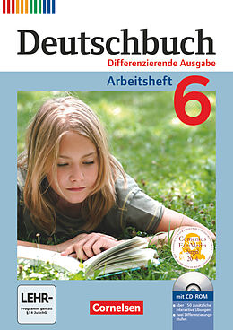 Cover: https://exlibris.azureedge.net/covers/9783/0606/2680/9/9783060626809xl.jpg