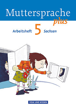 Cover: https://exlibris.azureedge.net/covers/9783/0606/2751/6/9783060627516xl.jpg