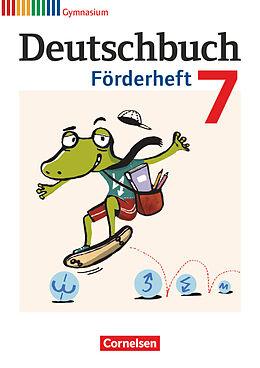 Cover: https://exlibris.azureedge.net/covers/9783/0606/2840/7/9783060628407xl.jpg