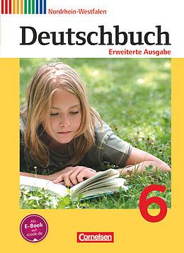 Cover: https://exlibris.azureedge.net/covers/9783/0606/2963/3/9783060629633xl.jpg