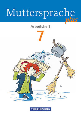 Cover: https://exlibris.azureedge.net/covers/9783/0606/2993/0/9783060629930xl.jpg
