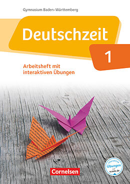 Cover: https://exlibris.azureedge.net/covers/9783/0606/3273/2/9783060632732xl.jpg