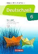 Cover: https://exlibris.azureedge.net/covers/9783/0606/3388/3/9783060633883xl.jpg
