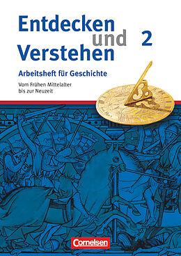Cover: https://exlibris.azureedge.net/covers/9783/0606/3979/3/9783060639793xl.jpg
