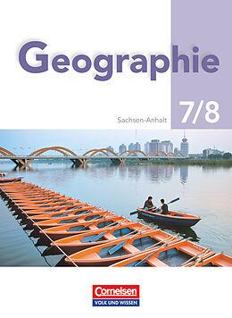 Cover: https://exlibris.azureedge.net/covers/9783/0606/4078/2/9783060640782xl.jpg