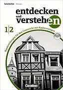 Cover: https://exlibris.azureedge.net/covers/9783/0606/4145/1/9783060641451xl.jpg
