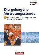 Cover: https://exlibris.azureedge.net/covers/9783/0606/4227/4/9783060642274xl.jpg