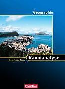 Cover: https://exlibris.azureedge.net/covers/9783/0606/4341/7/9783060643417xl.jpg