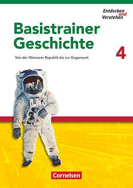 Cover: https://exlibris.azureedge.net/covers/9783/0606/4474/2/9783060644742xl.jpg