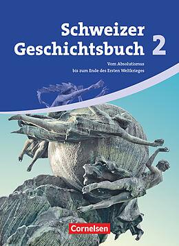 Cover: https://exlibris.azureedge.net/covers/9783/0606/4519/0/9783060645190xl.jpg