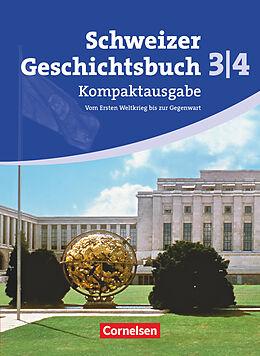Cover: https://exlibris.azureedge.net/covers/9783/0606/4550/3/9783060645503xl.jpg