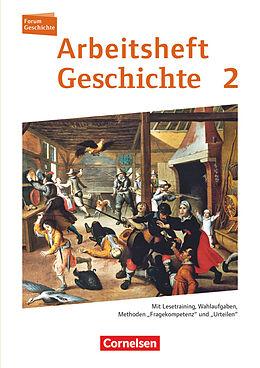 Cover: https://exlibris.azureedge.net/covers/9783/0606/4633/3/9783060646333xl.jpg