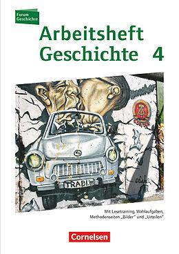 Cover: https://exlibris.azureedge.net/covers/9783/0606/4635/7/9783060646357xl.jpg