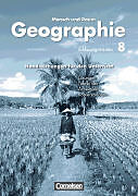 Cover: https://exlibris.azureedge.net/covers/9783/0606/4674/6/9783060646746xl.jpg