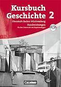 Cover: https://exlibris.azureedge.net/covers/9783/0606/4742/2/9783060647422xl.jpg