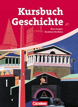 Cover: https://exlibris.azureedge.net/covers/9783/0606/4743/9/9783060647439xl.jpg