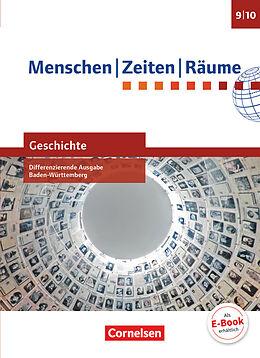 Cover: https://exlibris.azureedge.net/covers/9783/0606/4893/1/9783060648931xl.jpg