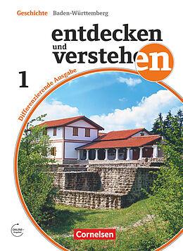 Cover: https://exlibris.azureedge.net/covers/9783/0606/4911/2/9783060649112xl.jpg