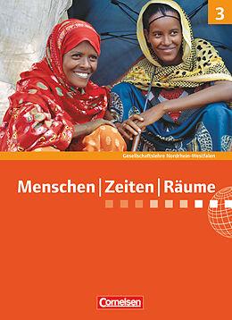 Cover: https://exlibris.azureedge.net/covers/9783/0606/4953/2/9783060649532xl.jpg