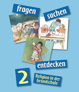 Cover: https://exlibris.azureedge.net/covers/9783/0606/5354/6/9783060653546xl.jpg