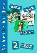 Cover: https://exlibris.azureedge.net/covers/9783/0606/5358/4/9783060653584xl.jpg