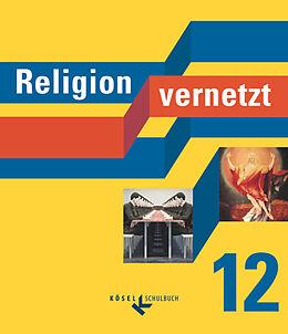 Cover: https://exlibris.azureedge.net/covers/9783/0606/5467/3/9783060654673xl.jpg