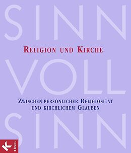 Cover: https://exlibris.azureedge.net/covers/9783/0606/5488/8/9783060654888xl.jpg