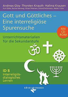 Cover: https://exlibris.azureedge.net/covers/9783/0606/5516/8/9783060655168xl.jpg
