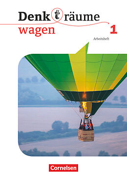 Cover: https://exlibris.azureedge.net/covers/9783/0606/5672/1/9783060656721xl.jpg