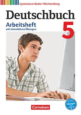 Cover: https://exlibris.azureedge.net/covers/9783/0606/7449/7/9783060674497xl.jpg
