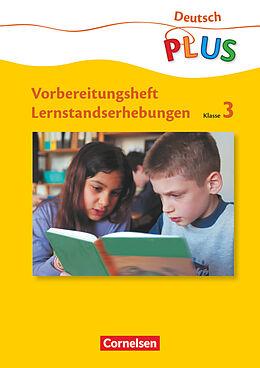 Cover: https://exlibris.azureedge.net/covers/9783/0608/0222/7/9783060802227xl.jpg